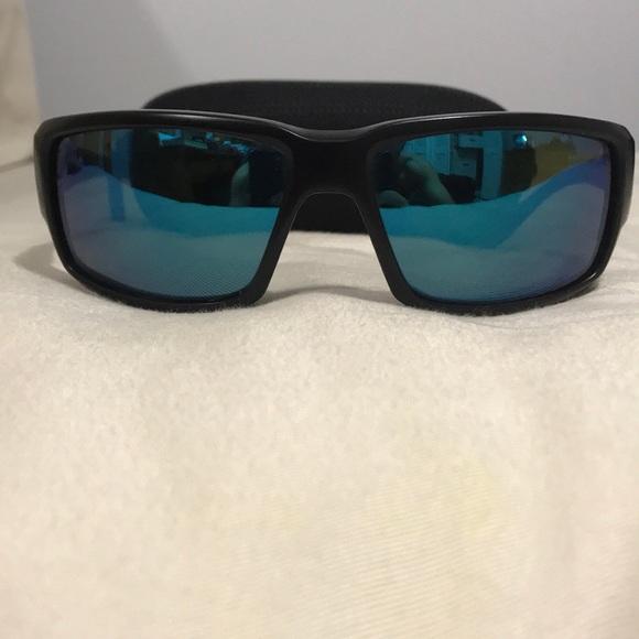 4a6670883d costa del mar Other - Costa Del Mar Fantail 580G Sunglasses